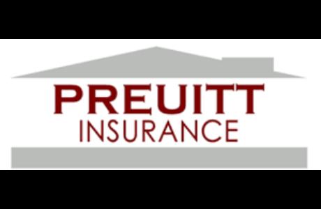 Preuitt Insurance
