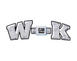 WK GM
