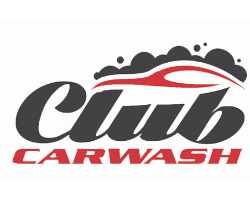 Club Carwash