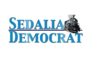 Sedalia Democrat