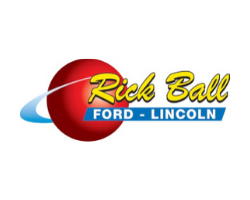 Rick Ball