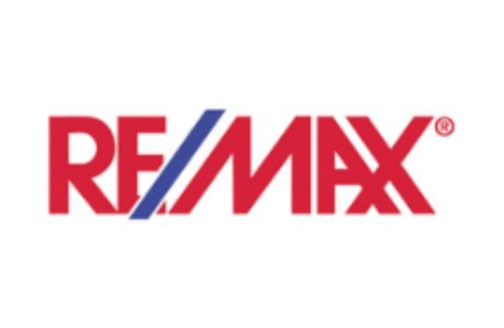 Billie Barnes RE/MAX