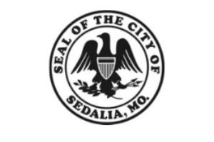 City of Sedalia