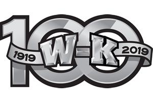 W-K GM