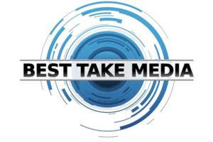 Best Take Media logo