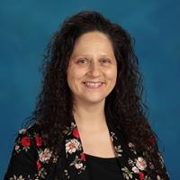 Debra Andresen – Executive Director